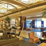 THE CRIMSON HOTEL – FILINVEST CITY, MANILA – PHILIPPINES - Local art