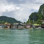 THE PHILIPPINES – A BACKPACKER'S GUIDE - El Nido