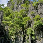 THE PHILIPPINES – A BACKPACKER'S GUIDE