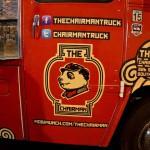 THE CHAIRMAN TRUCK – SAN FRANCISCO, CA – USA - Tasty Food in San Francisco