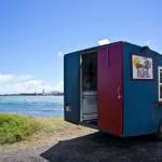 DIBS ON DA RIBS – MAUI, HI – USA - Food truck