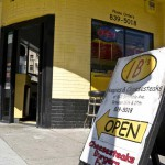 I.B.'S HOAGIES & CHEESESTEAKS – OAKLAND, CA – USA - Opening hours