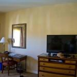 Meritage Resort - Napa Valley - Entertainment in the room