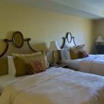 Meritage Resort - Napa Valley - Room view
