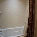 Meritage Resort - Napa Valley - Bathtub