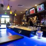 Meritage Resort - Napa Valley - Crush Ultra Lounge
