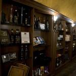 Meritage Resort - Napa Valley - Wine for everybody