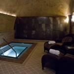 Meritage Resort - Napa Valley - Spa Tub