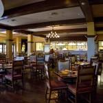 Meritage Resort - Napa Valley - Siena Restaurant Overview
