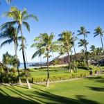 Sheraton Maui - Hawaii - Perfect Place