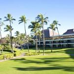 Sheraton Maui - Hawaii - Hotel