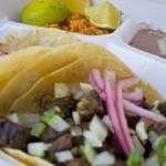 ONO TACOS – MAUI, HI – USA - Original mexican tacos