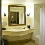 Sheraton Maui - Hawaii - Bathroom