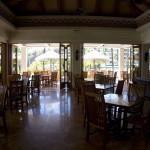 Sheraton Maui - Hawaii - Restaurant