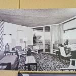Sheraton Maui - Hawaii - 1963