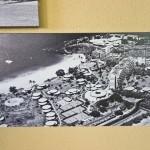Sheraton Maui - Hawaii - Opening of the hotel