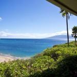 Sheraton Maui - Hawaii - View
