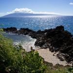 Sheraton Maui - Hawaii - Black Rock