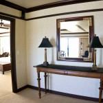 Sheraton Maui - Hawaii - Hall presidential suite