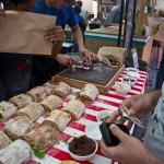 Kitchen Cowboys - Cape Town