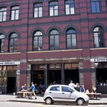 Truth Coffee Roasting - Cape Town