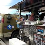 Garbo's Grill, Key West