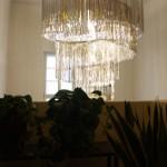 Ruby Sofie Hotel - Vienna