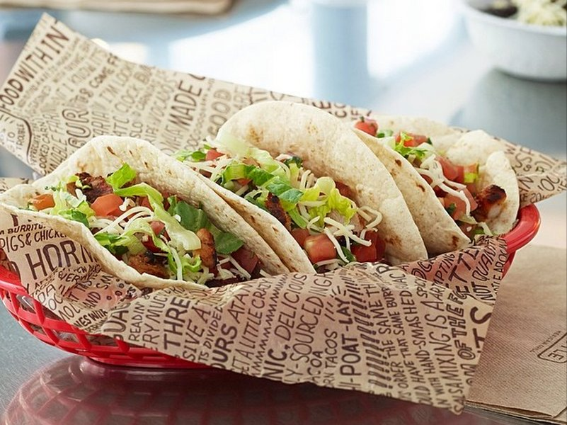 chipotle-tacos-8