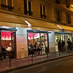 Kunitoraya Paris