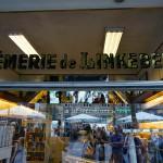 La Crèmerie de Linkebeek