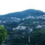Road Trip Amalfi Coast
