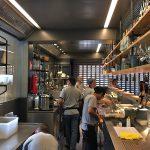 Mochi Ramen Bar