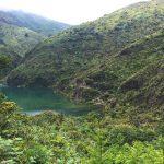 Azores Sao Miguel