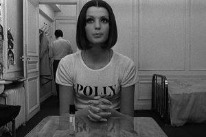 Polly Maggoo