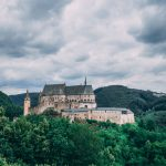 best Instagram-Worthy Spots in Luxembourg