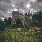best Instagram-Worthy Spots in Luxembourg