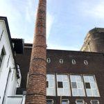 Where to stay in Mechelen