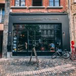 Where to eat in Mechelen