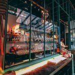 Where to eat in Mechelen