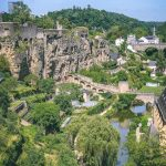 10 fun things to do in Luxembourg