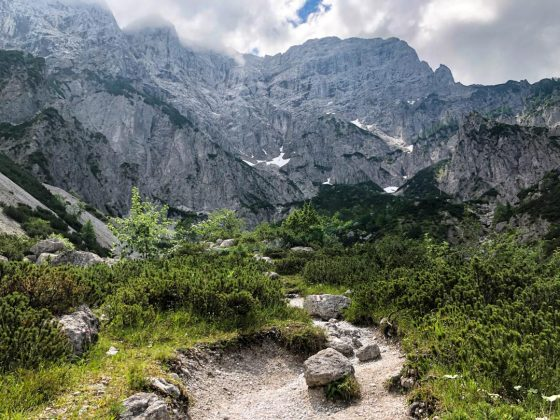 Camping Styria